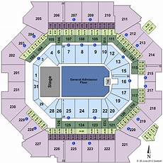 Barclays Center Seating Chart Concert Dave Matthews Band Barclays Center Tickets Dave Matthews