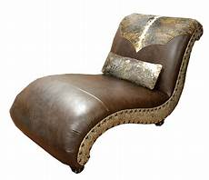 Leather Sofa With Chaise Png Image by Monterey Leather Chaise