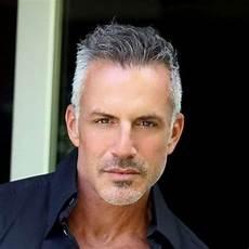 best hairstyles for older men 2019 men s haircuts