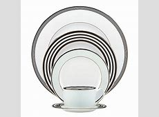 kate spade new york Parker Place? Dinnerware Collection