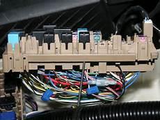 Diy Fog Lights Diy Fog Light Rewire Page 3 Rx8club Com