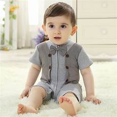 one baby boy clothes d angleterre 0 3 6 months baby boy summer 0 1 year