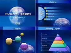 Descargar Diapositivas Plantillas Para Powerpoint Presentaciones Identi
