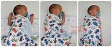 summer infant swaddleme wrapsack the denver