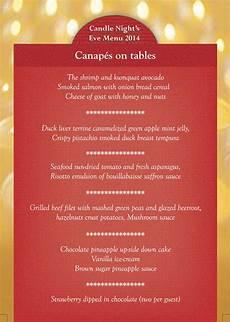 Catering Menu Card 63 Sample Card Designs Amp Templates Psd Ai Free