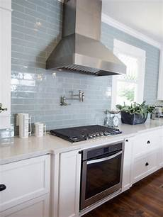 Light Blue Kitchen Tiles 50 Subway Tile Ideas Free Tile Pattern Template Page