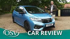 2019 honda jazz review honda jazz more practical and well equipped than