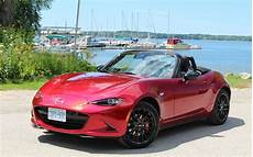 mazda mx 5 facelift 2020 2019 mazda mx 5 even more exciting the car guide