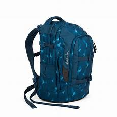 satch rucksack satch pack schulrucksack easy breezy shop villa lindenhof ma