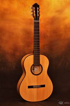 Classical Photo Classical Guitars Amp Acoustic Guitars Savage Classical Guitar
