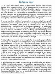 English Essay Book Imposing English Essay Book For Css Free Download Thatsnotus