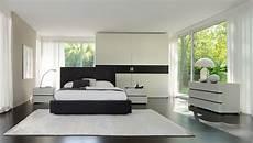 da letto sma bedrooms sma mobili moderno da letto venezia