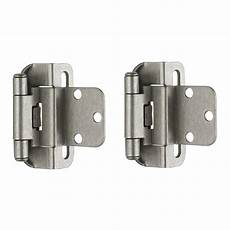 amerock decorative cabinet and bath hardware bpr7565wn