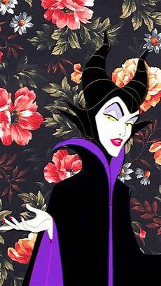 disney villains iphone wallpaper 339 best maleficent images on