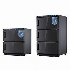 25 50 75l towel heating disinfection cabinet towel