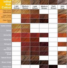 Loreal Hair Color Color Chart Loreal Hair Colour Chart 2012 Www Proteckmachinery Com