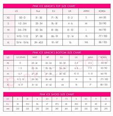 Waist Size Chart For Women S Jeans Vibrant Denim High Waist Womens Skinny Jeans High Waisted