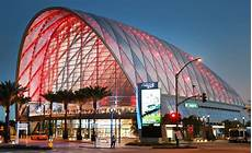 Jobs In Anaheim Artic Anaheim Ca Official Website