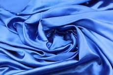 fabric silky satin luxury dress craft material per