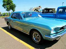 Light Blue 1966 Mustang Photos Of Antique Cars Light Blue 1966 Ford Mustang