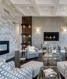 Awesome Room Designs Top 70 Best Great Room Ideas Living Space Interior Designs