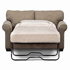 size sleeper sofa homesfeed