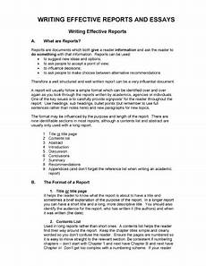 Technical Writing Example Free 8 Technical Writing Examples Samples Pdf Examples