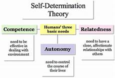 Components Of A Theory The Psychology Of Games Instrumentality