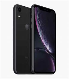 black wallpaper iphone xr grab all 12 bubbly iphone xr wallpapers right here cult