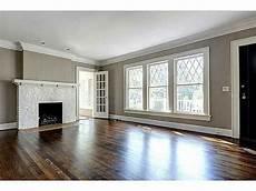 Dark Walls Light Floor Light Gray Walls And Dark Floors Home Decor Pinterest