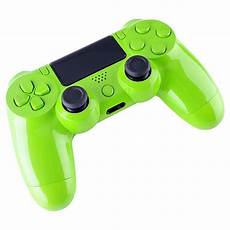 Werkzeug Ps4 Controller by Ps4 Controller Geh 228 Use Inkl Mod Kit Gr 252 N