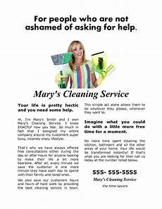Cleaning Services Ads How To Promote A Cleaning Business Online Amp Offline Tips