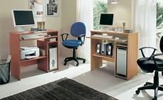 prezzi scrivanie ufficio scrivanie mondo convenienza prezzi top cucina leroy