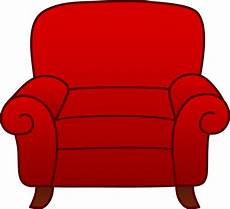 Easy Sofa Png Image by Armchair Clipart Free Clip