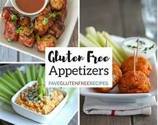 appetizers gluten free 15 gluten free appetizers the best gluten free food