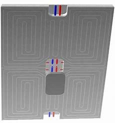 impianto riscaldamento a soffitto impianti di riscaldamento e raffreddamento radianti