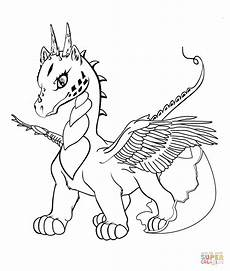 baby coloring page free printable coloring pages