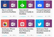 Onenote Addins The 10 Best Microsoft Onenote Add Ins And Tools