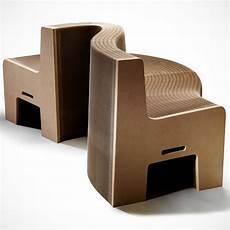 extendable sofa by 187 petagadget