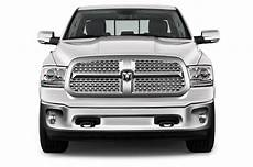 2013 ram 1500 reviews research 1500 prices specs