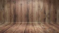 Wooden Background Curved Wooden Background Civil Structural Engineer