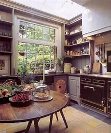 home decor kitchen the centric home boho kitchen decor