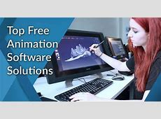 8 Best Free Animation Software for 2020   Financesonline