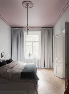 Light Mauve Wall Paint It S A Girl Neutral Pretty But Not Boring Nursery