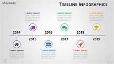 Sample Timelines In Powerpoint Timeline Infographics Templates For Powerpoint