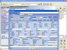 Epic Charting System Training Blog Posts Locdif