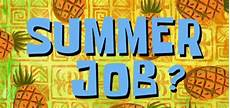 How To Find A Summer Job Summer Jobs Hunt Rise In Uni Applications Reduce