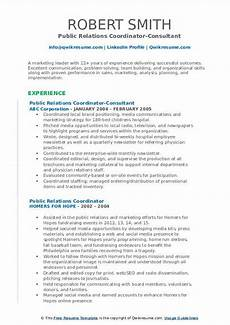 Internet Marketing Resumes Internet Marketing Manager Resume Samples Qwikresume