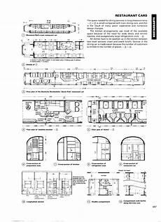 Car Showroom Design Standards Pdf Architectural Standard Ernst Amp Peter Neufert