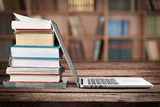 What Is Literture Review Literature Reviews Library